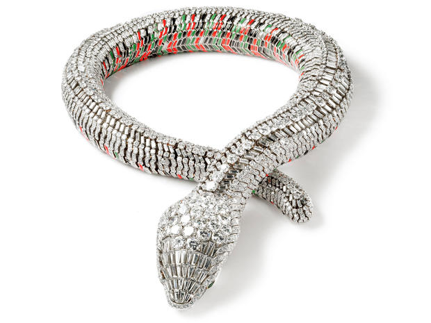 16snake-necklace-owned-by-maria-felix.jpg