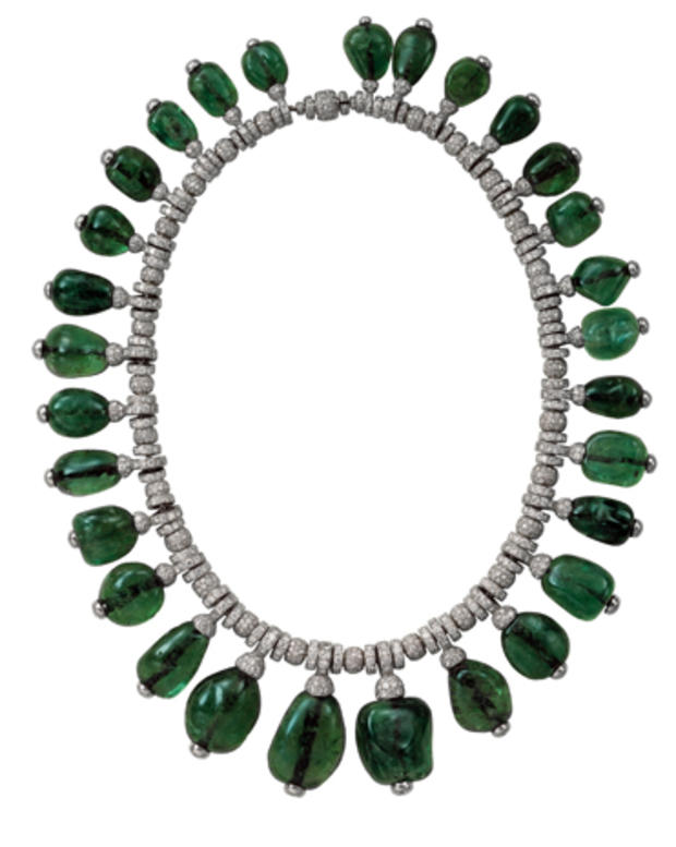 6necklace-owned-by-merle-oberon.jpg