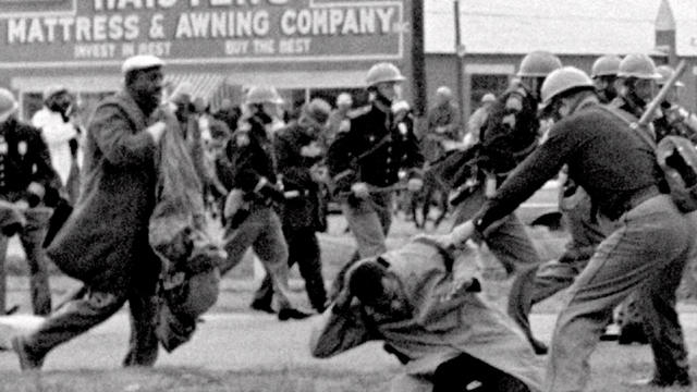 selma-civil-rights-march-promo.jpg