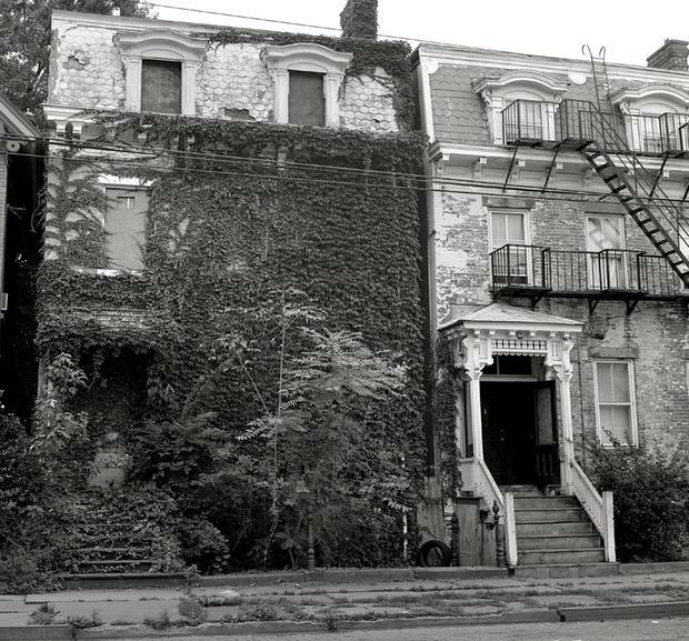 ivy-house-elegant-house.jpg