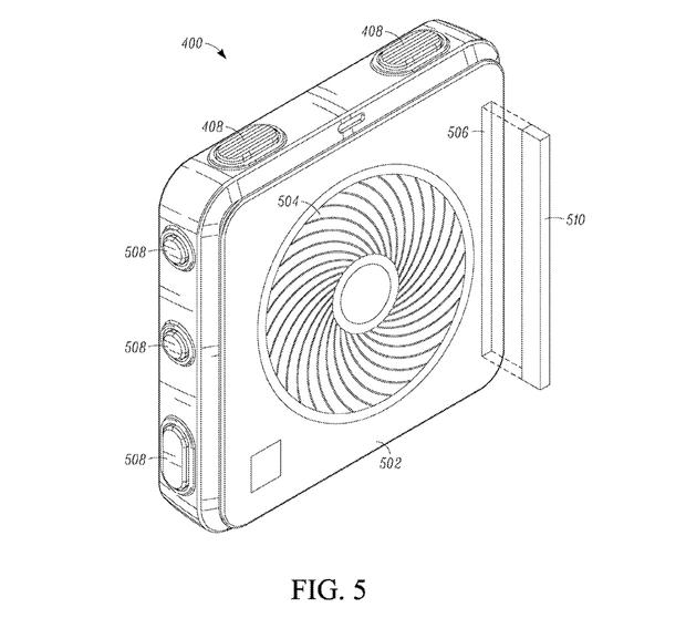 google-deodorant-digital-patent.png