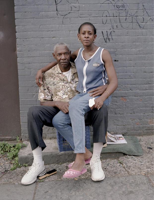 man-with-woman-on-kne.jpg