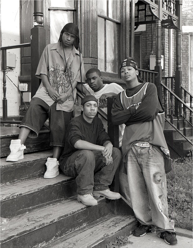four-youths-on-stoop.jpg