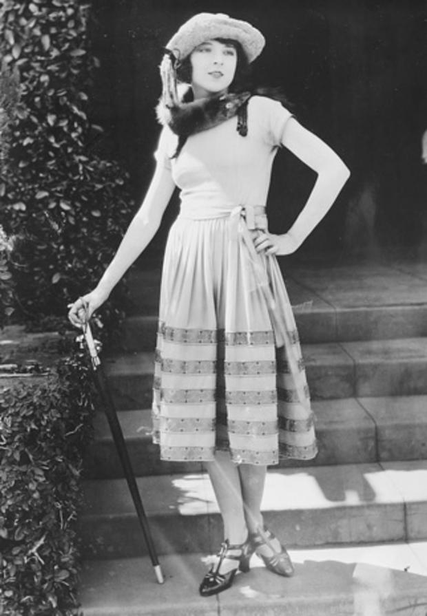 colleen-moore-undated-loc.jpg