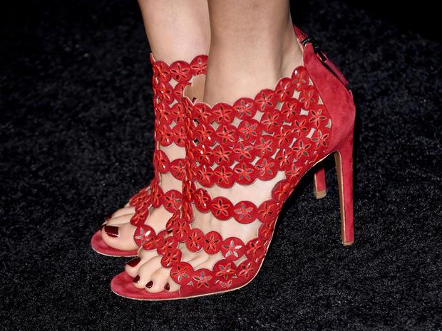 high-heels-461202604.jpg