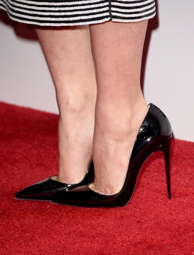 high-heels-461147014.jpg
