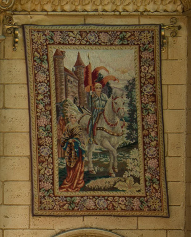 cm-fairy-castle-dining-room-detail-tapestry.jpg