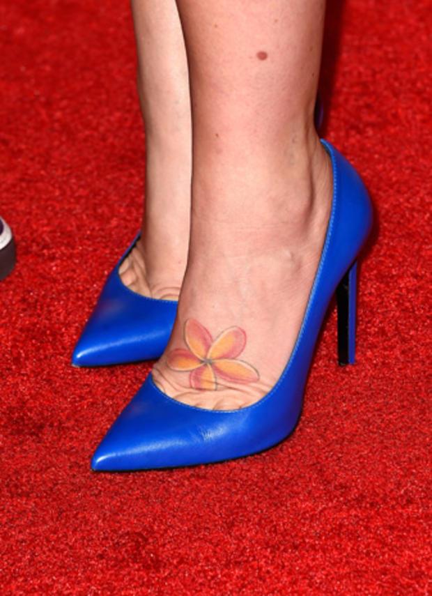 high-heels-462887604.jpg