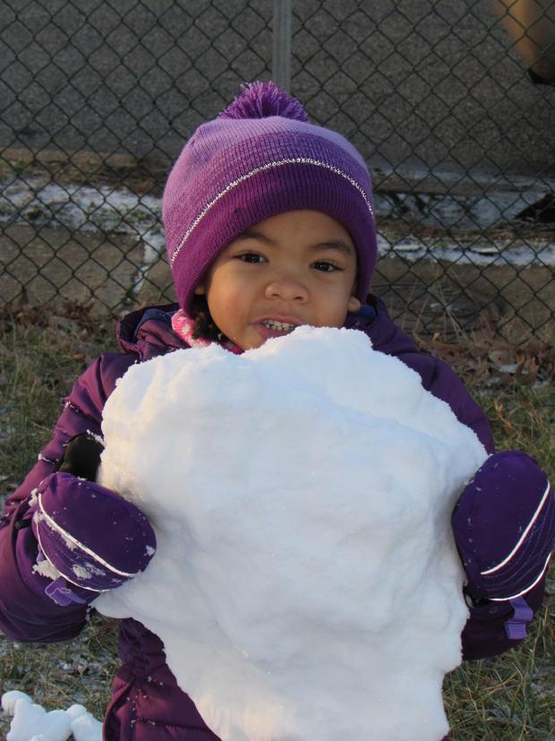 snow-20150130080112.jpg