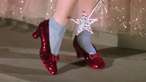 dorothys-ruby-slippers-the-wizard-of-oz-620.jpg