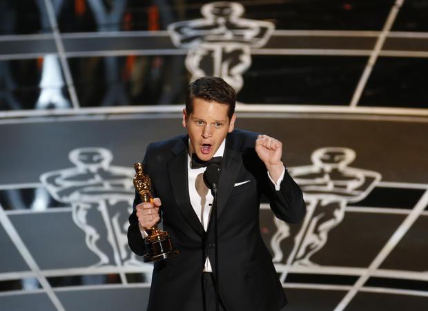 Oscars 2015 highlights