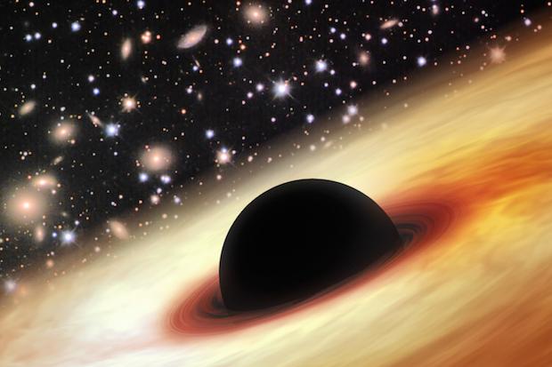distant-quasar.png