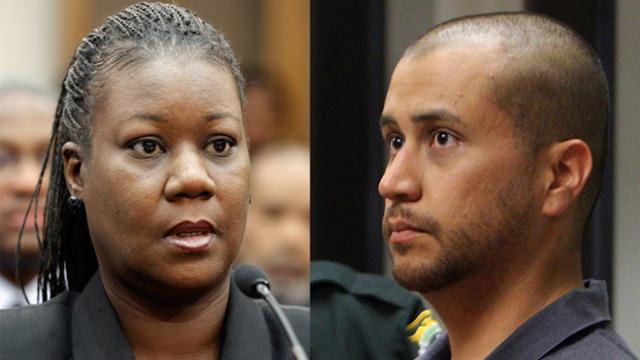 sybrina fulton trayvon martin george zimmerman.jpg