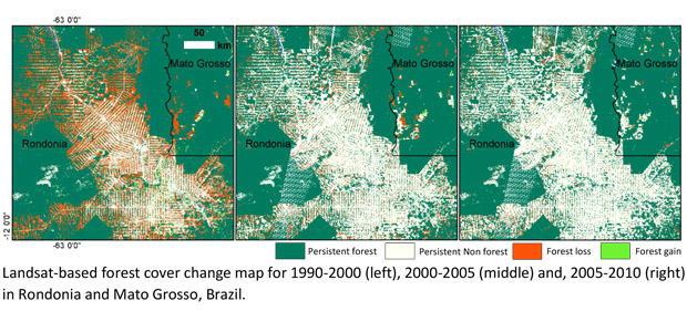 landsat-map.jpg