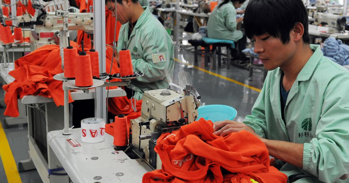 china textile China textile network is online textile database of china textiles and china textile suppliers.
