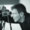nimoy-shooting-secret-selves-photography-by-seth-kaye.jpg
