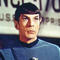 leonard-nimoy-star-trek-tv-12.jpg