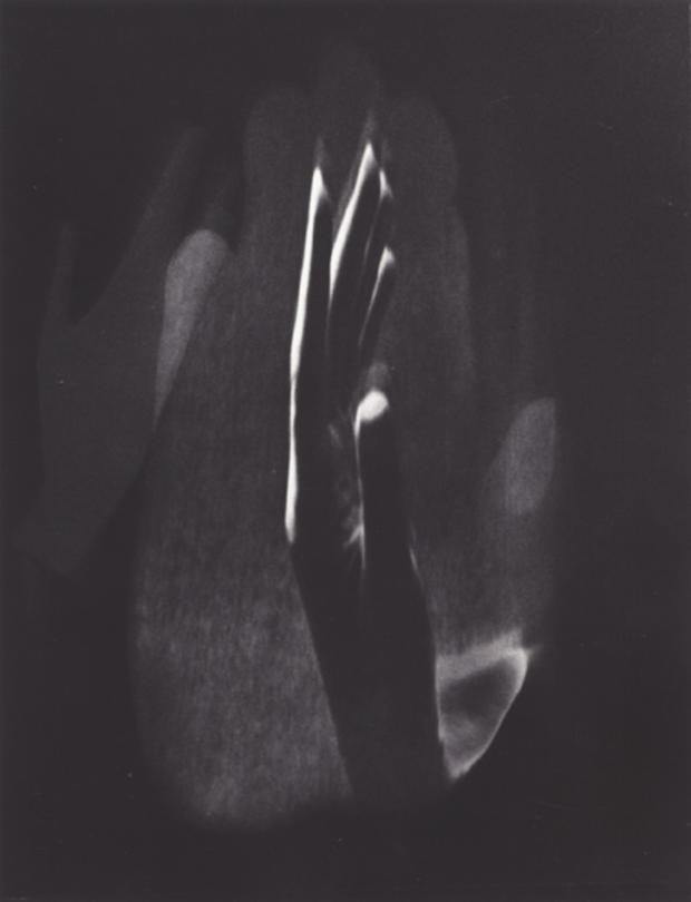 Leonard Nimoy_48-6h.jpg