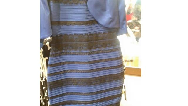black-blue-white-gold-dress.jpg