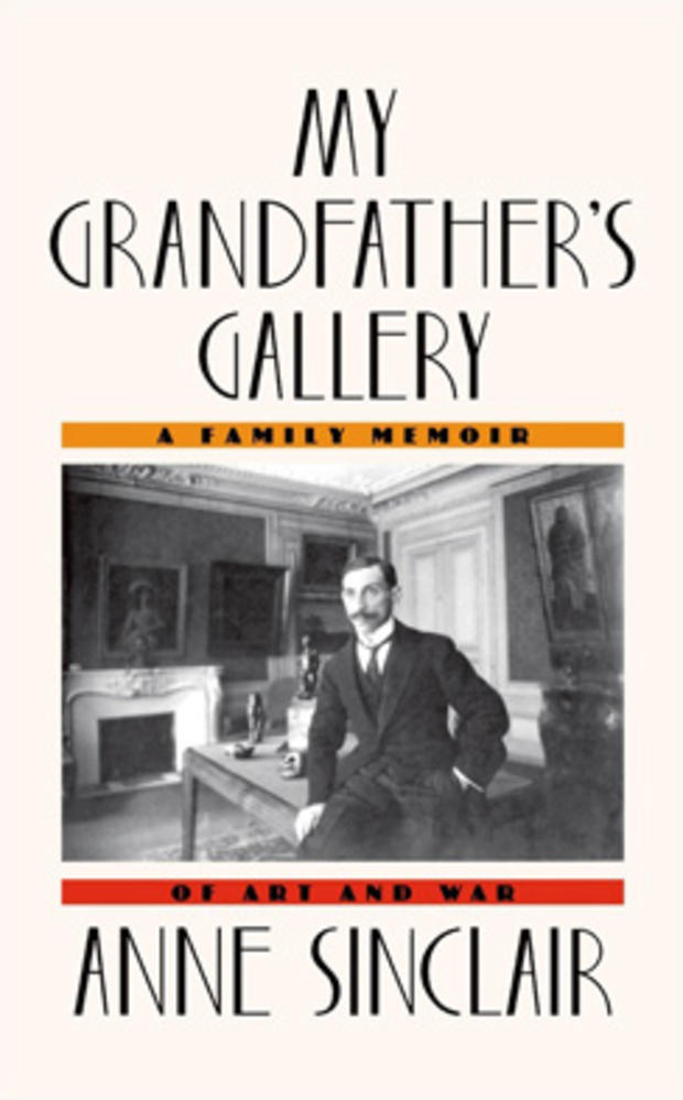 my-grandfathers-gallery-cover-244.jpg