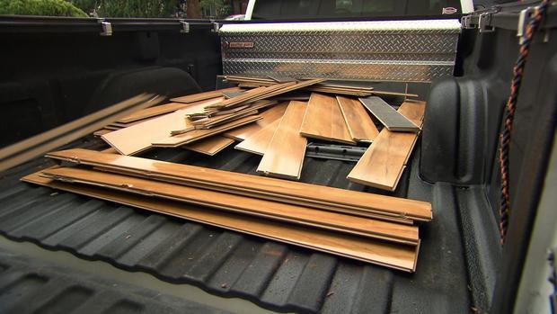 wood-in-truck.jpg