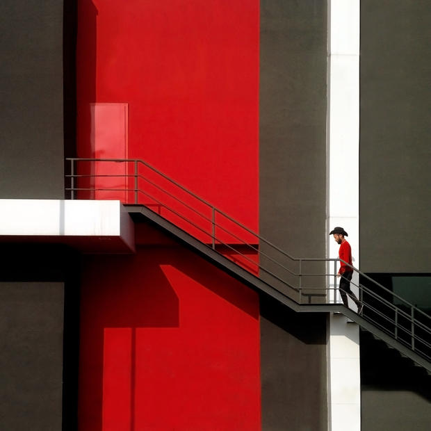 Turkish_architecture_021.jpg