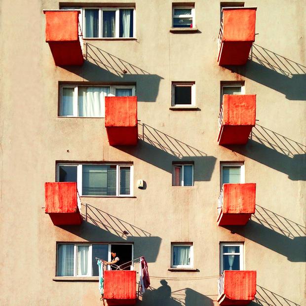 Turkish_architecture_009.jpg