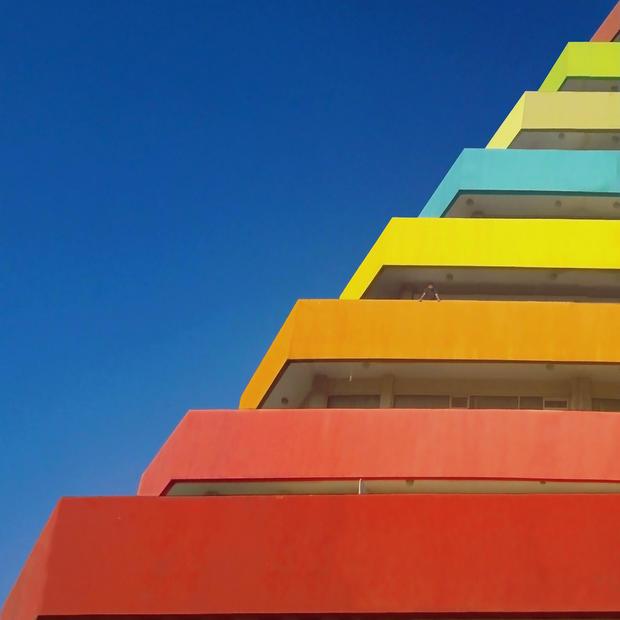 Turkish_architecture_003.jpg