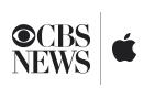 cbsnewsapple140x90.jpg