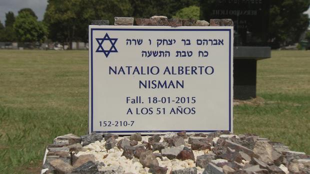 nismans-grave.jpg