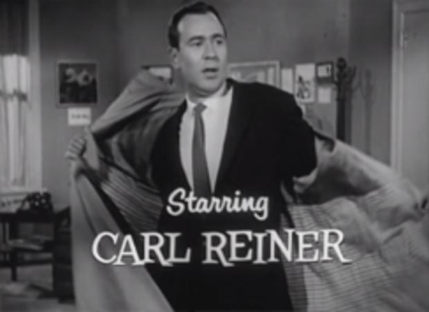 carl-reiner-head-of-the-family-244.jpg