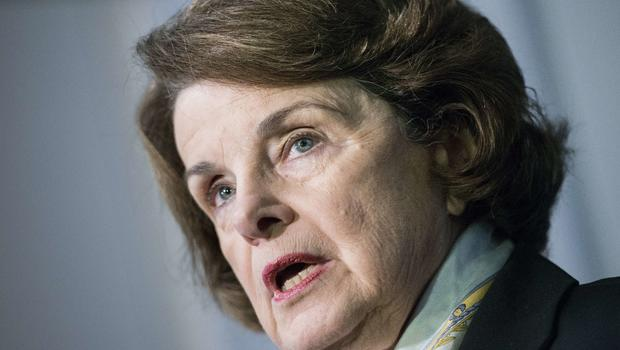 dianne feinstein committee assignments Committee assignments committee on agriculture, nutrition, and forestry  dianne feinstein, the top democrat on the senate judiciary committee,.