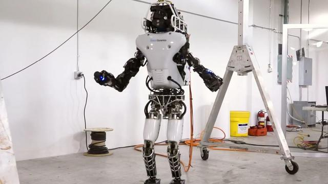 darpa-robot.jpg