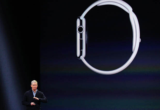 Apple_Watch_rtr4sno7.jpg