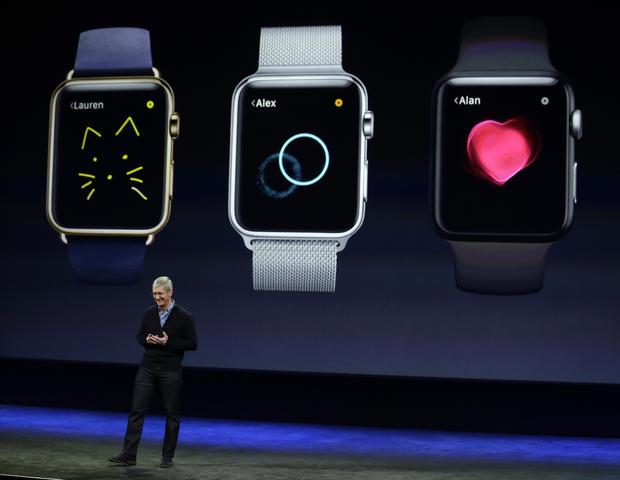 Apple_Watch_ap122417726408.jpg