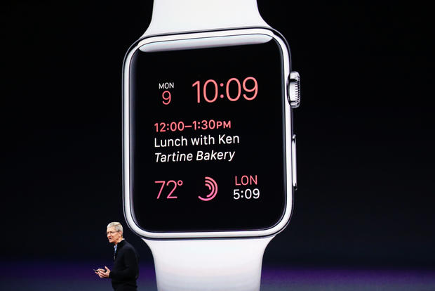 Apple_Watch_rtr4snib.jpg