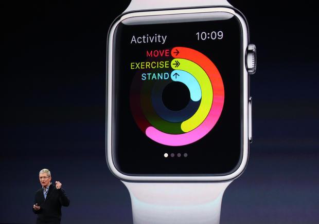 Apple_Watch_rtr4snk5.jpg