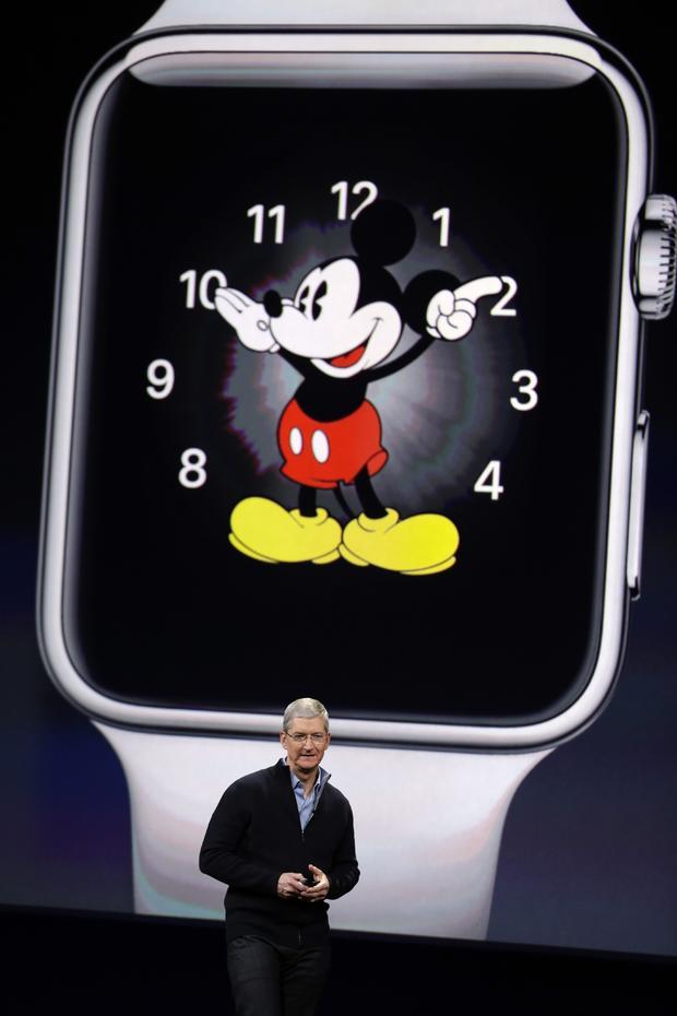 Apple_Watch_ap652317215504.jpg