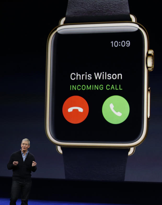 Apple_Watch_ap342338422387.jpg