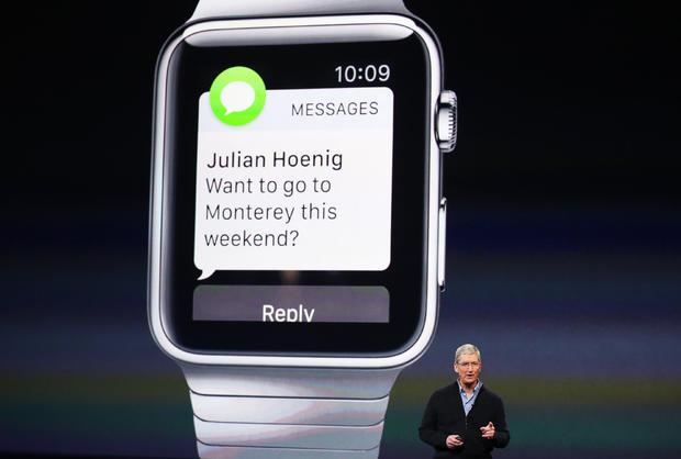Apple_Watch_rtr4snk6.jpg
