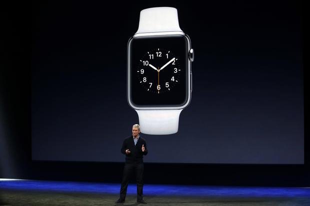 Apple_Watch_46568904610.jpg