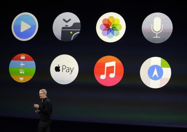 Apple_Watch_ap429391396568.jpg