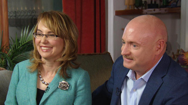 gabby-giffords-mark-kelly-interview-promo.jpg