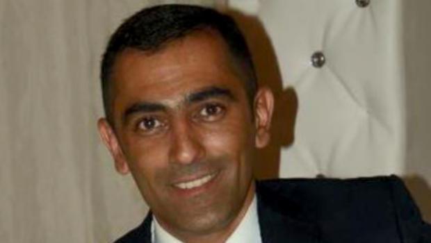 ahmed-al-jumaili-1.jpg