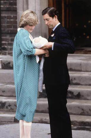 Wedding Dress - Princess Diana: A photo album - Pictures - CBS News