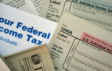 Tax return red flags to look for to avoid an audit