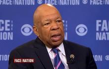 Top Democrat says Hillary Clinton cooperating with Benghazi panel