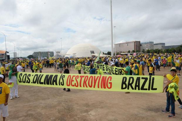 brazil-protest-466403258.jpg