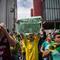 brazil-protest-466411712.jpg