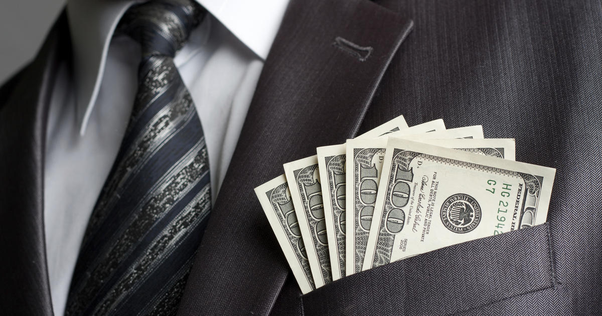 how to get higher salary range from job offer